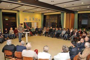 05_20161102-offenes-treffen_evang-gemeinde-kl