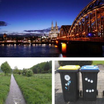 Fotowettbewerb – Photo Contest: Typisch Deutsch!