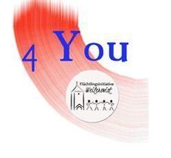 Zusammenarbeit mit der Musikschule & dem Jugendzentrum